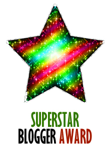 superstar award